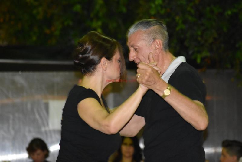 Tango Meli113