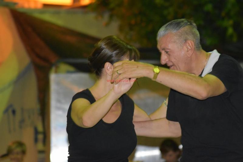 Tango Meli114
