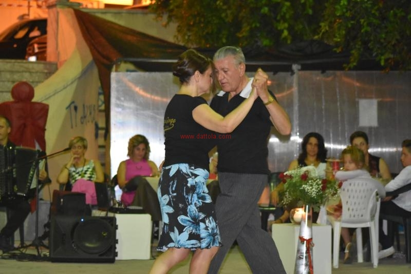 Tango Meli117