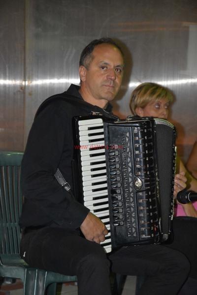 Tango Meli120