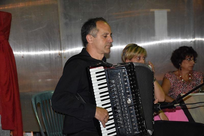 Tango Meli122
