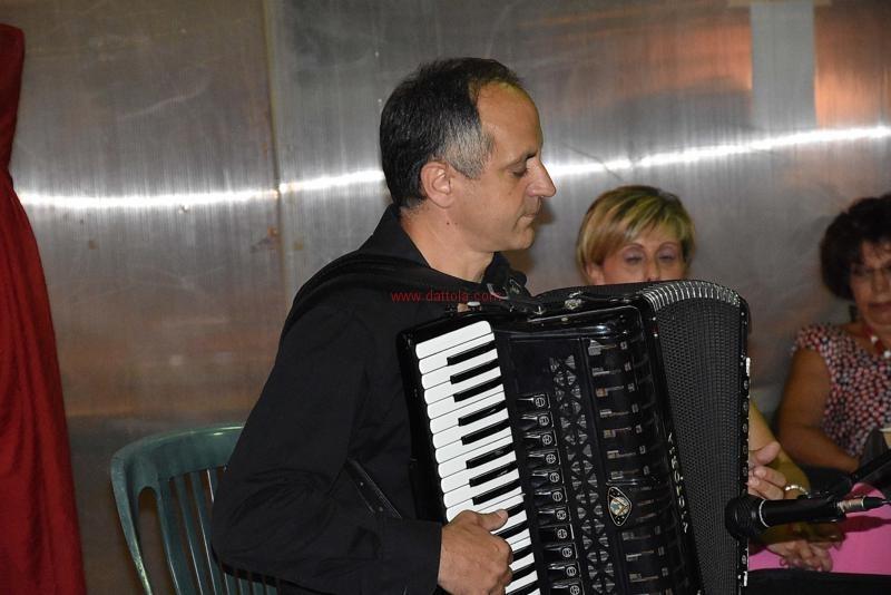Tango Meli124