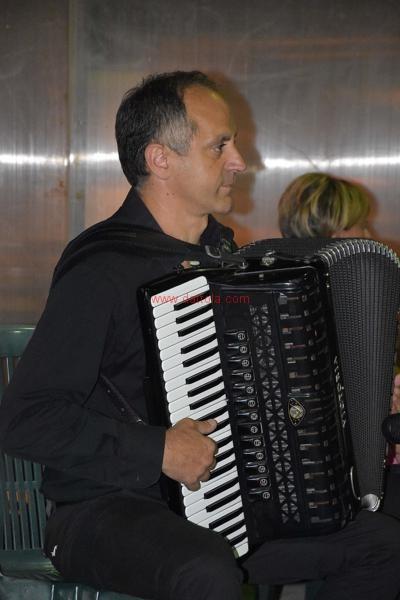Tango Meli125