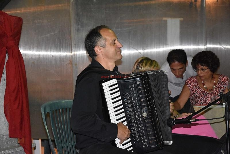 Tango Meli126