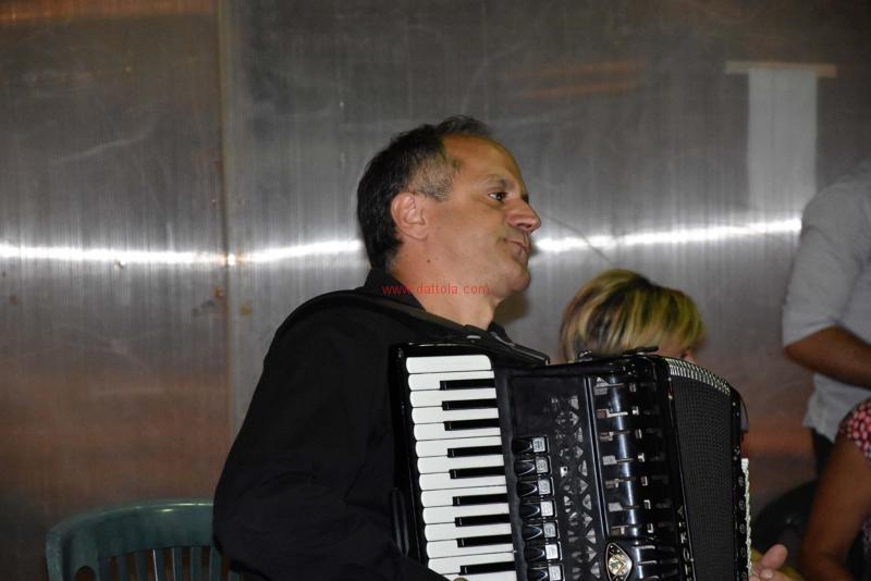 Tango Meli130