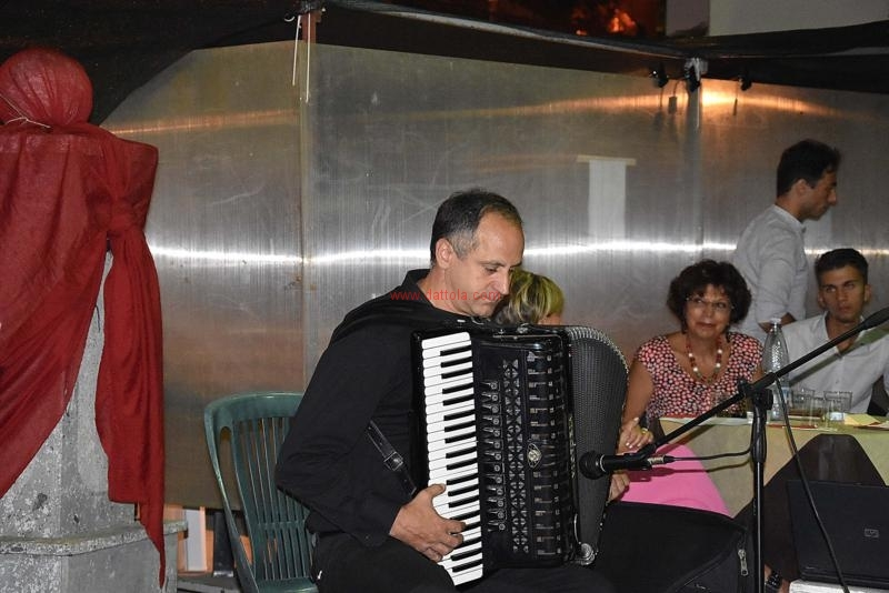 Tango Meli131