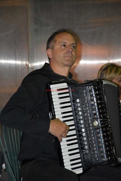 Tango Meli142