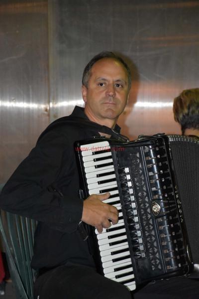 Tango Meli143