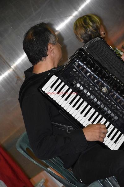 Tango Meli146