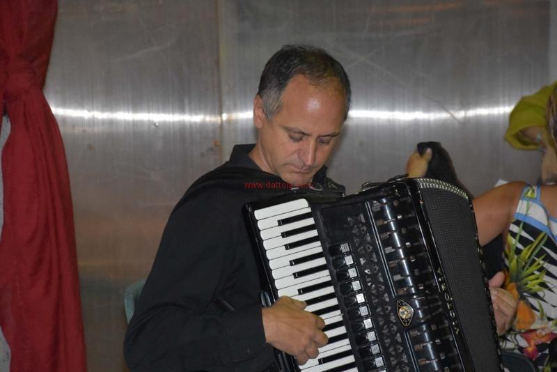 Tango Meli148