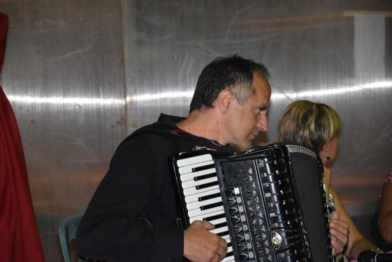 Tango Meli149