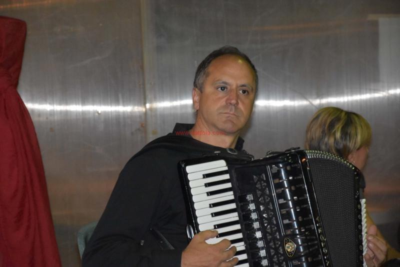 Tango Meli152
