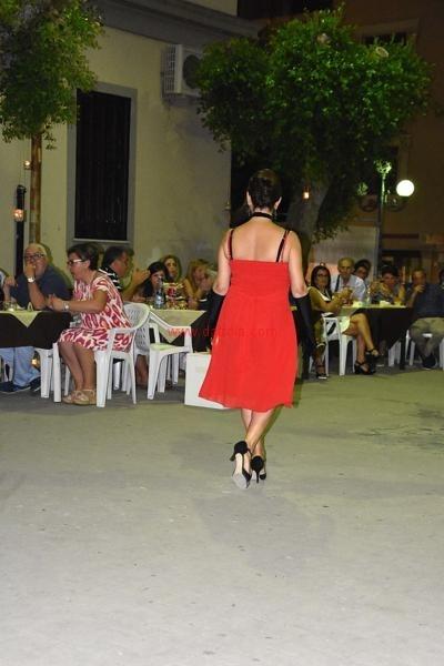 Tango Meli153