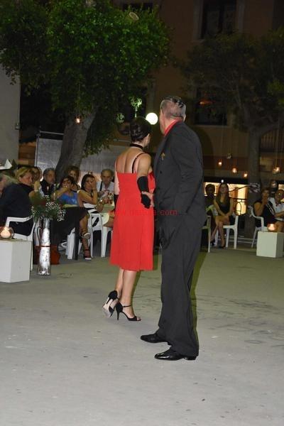 Tango Meli154