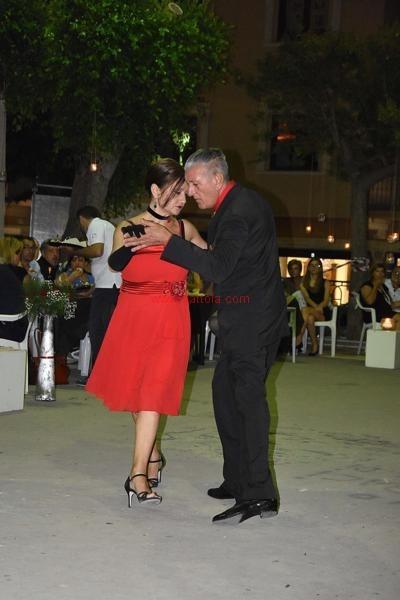 Tango Meli155