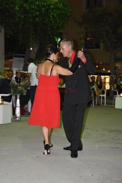 Tango Meli156
