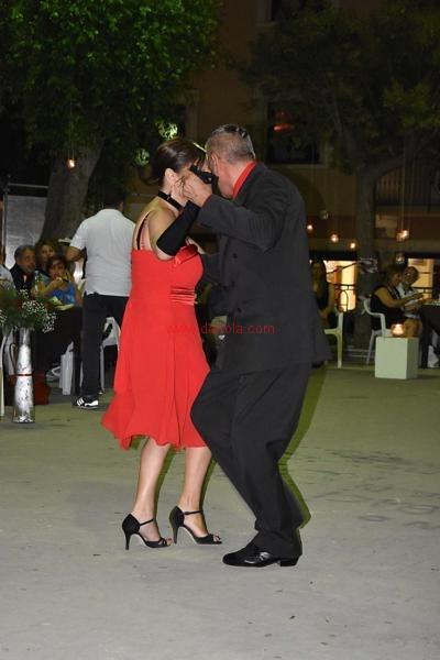 Tango Meli157