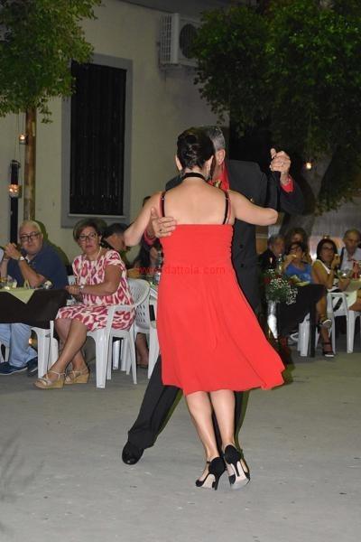Tango Meli158