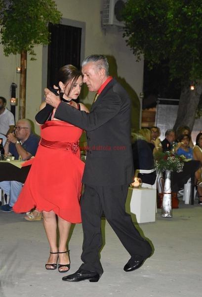 Tango Meli159