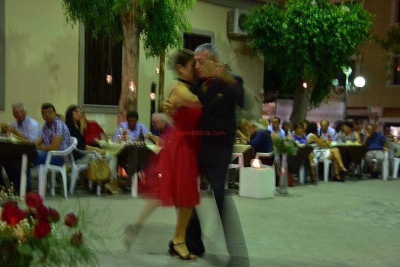 Tango Meli161