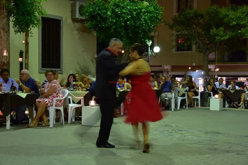 Tango Meli162