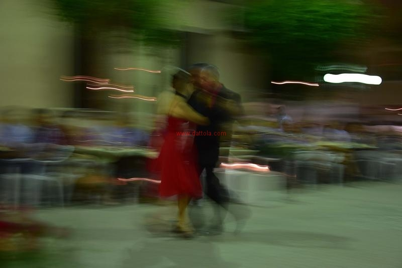 Tango Meli163