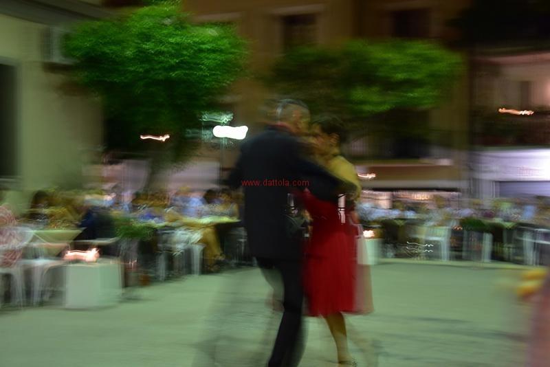 Tango Meli164