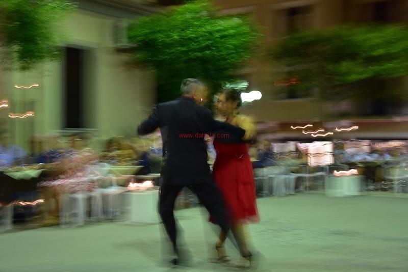 Tango Meli165