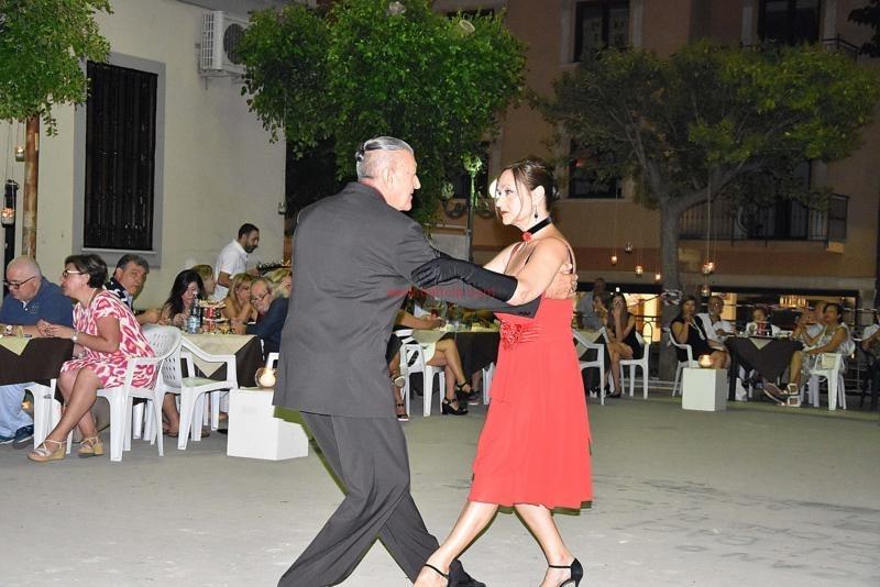 Tango Meli166