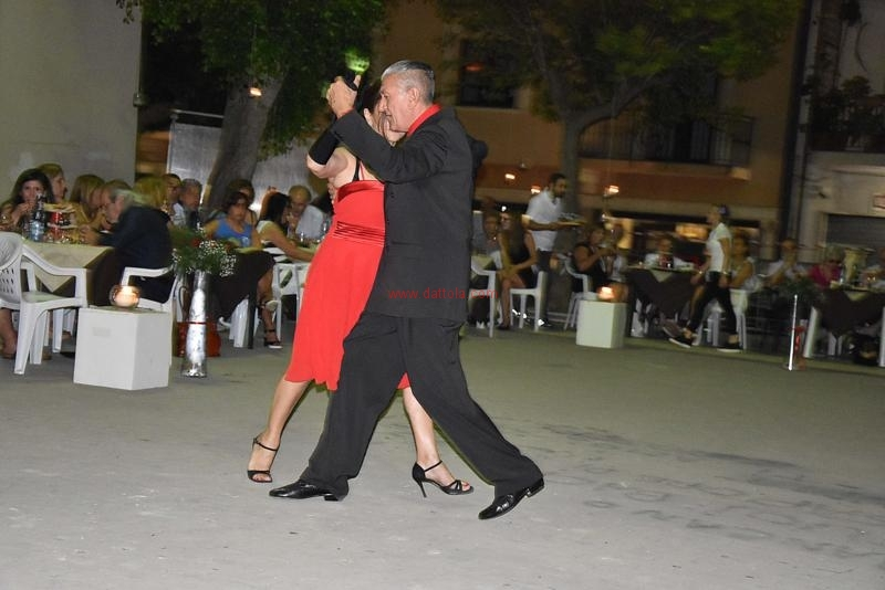Tango Meli169