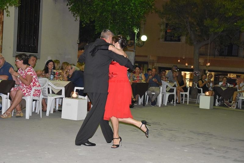 Tango Meli170