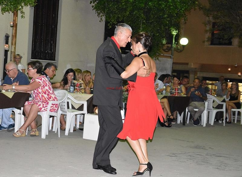 Tango Meli171