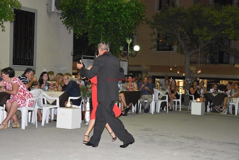 Tango Meli172