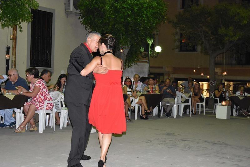 Tango Meli173