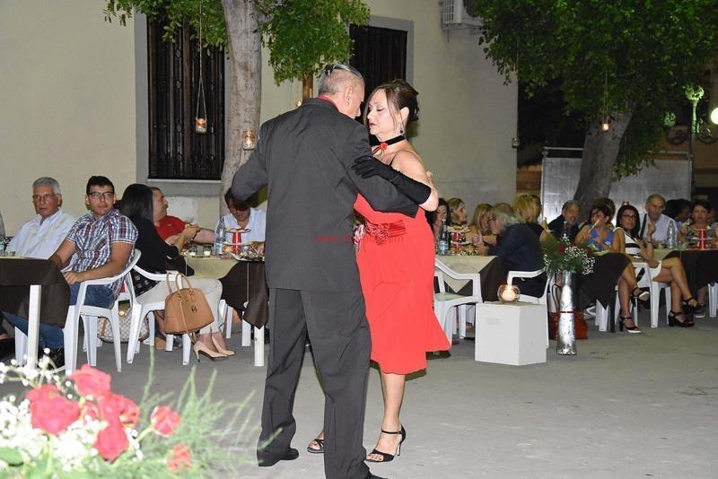 Tango Meli174