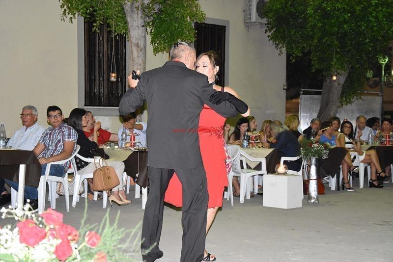 Tango Meli175