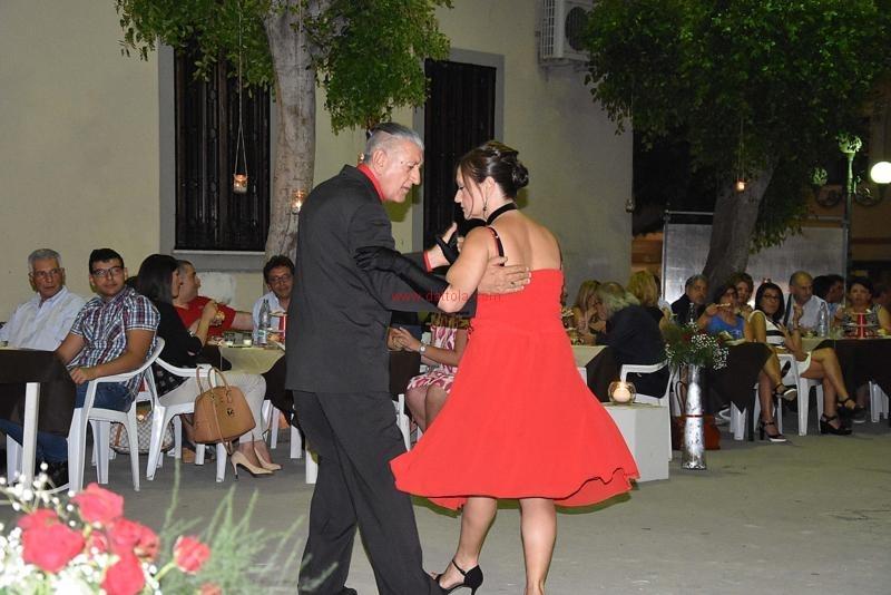Tango Meli176