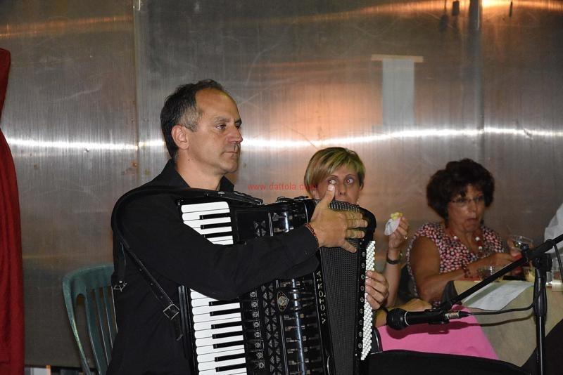 Tango Meli177