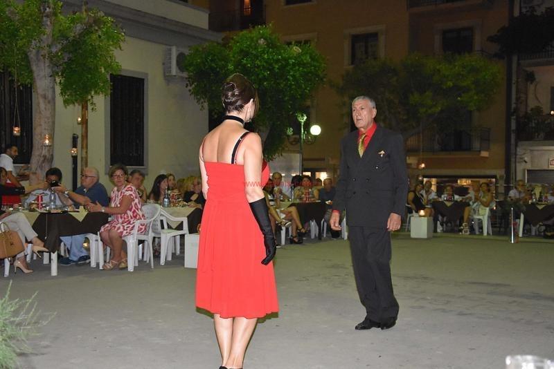 Tango Meli179