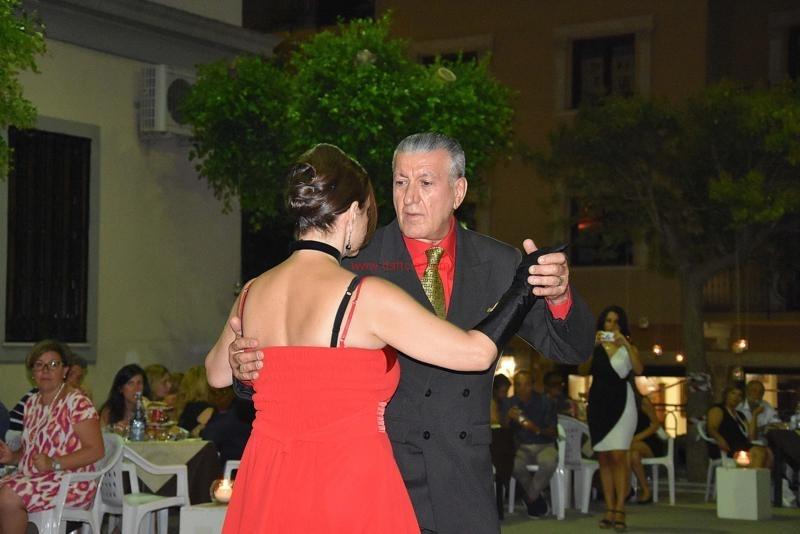 Tango Meli181