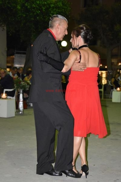 Tango Meli182