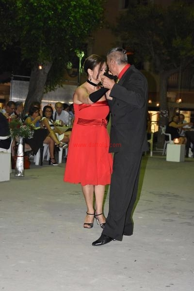 Tango Meli183