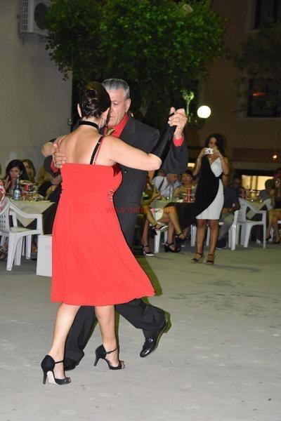 Tango Meli185