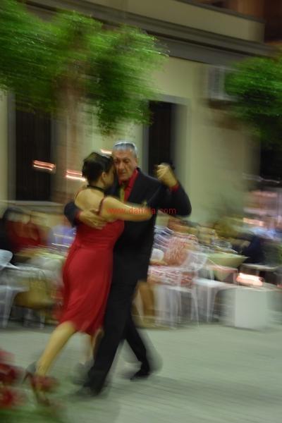 Tango Meli186
