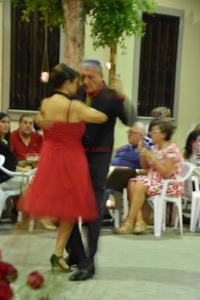 Tango Meli187