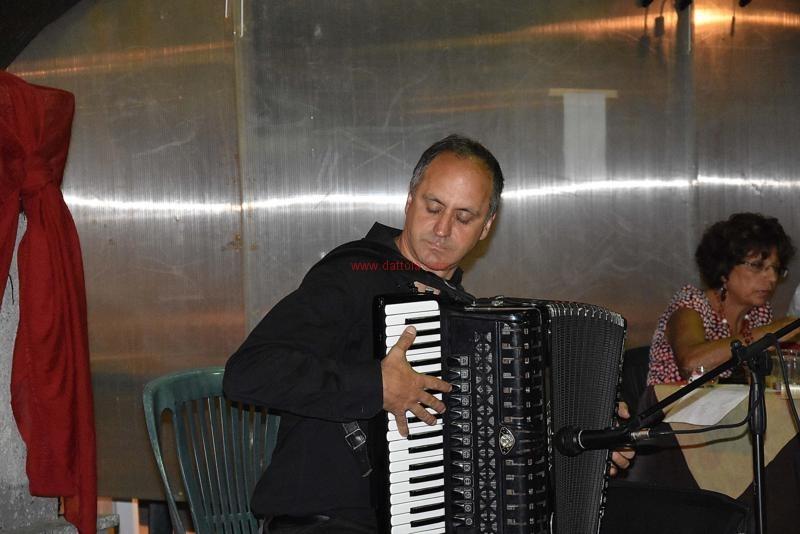 Tango Meli189