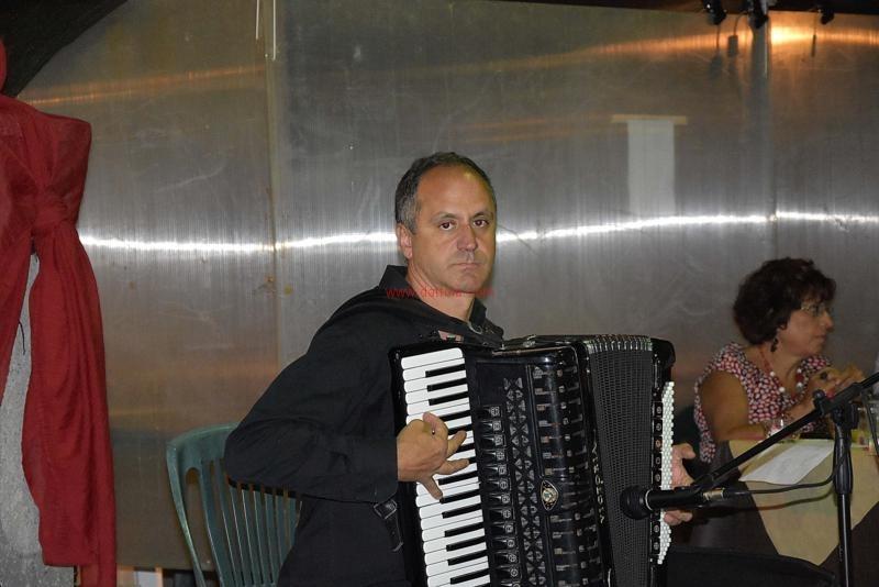 Tango Meli190