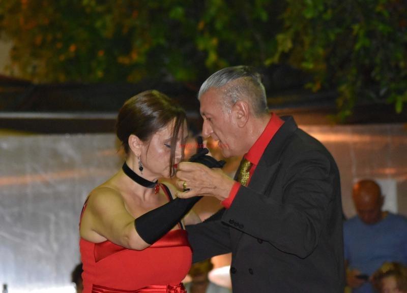 Tango Meli191