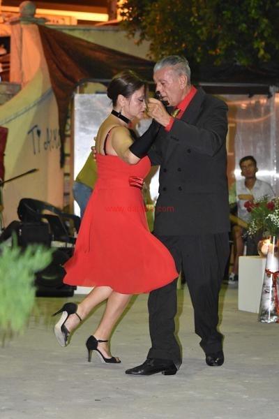 Tango Meli192