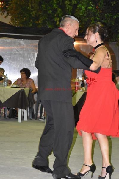 Tango Meli193